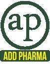 Addpharma Web Store