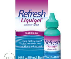 Refresh Liquigel -15ml