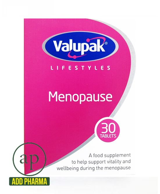 https://www.weldricks.co.uk/products/valupak-healthy-man-tablets-pack-of-30