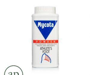 Mycota Powder - 70g