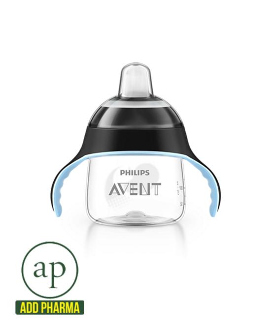 Avent Spout Cup - 200ml