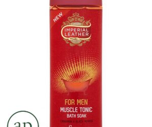 Imperial Leather Bath Muscle Tonic - 500Ml