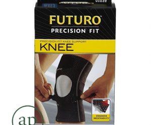 FUTURO™ Precision Fit Knee Support