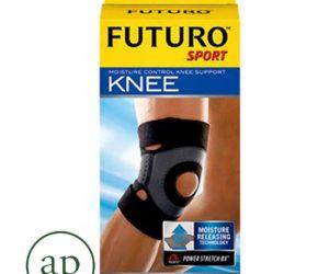 FUTURO™ Sport Moisture Control Knee Support