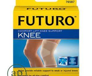 FUTURO™ Comfort Lift Knee Support