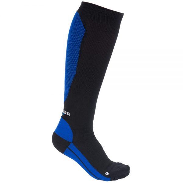FITLEGS™ Sport - 1 pair