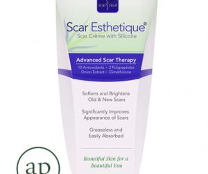 Scar Esthetique Scar Creme - 60ml