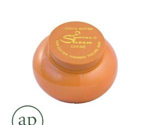 Ever Sheen Cocoa Butter Creme - 250ml