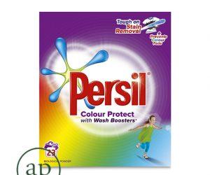Persil Colour Washing Powder