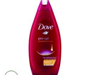 Dove Pro-age Body Wash - 500ml