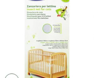 Chicco Cot Mosquito Net