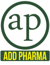 AddPharma | Pharmacy in Ghana |