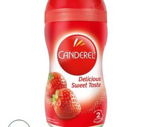 Canderel Sweetener Spoonful - 75g