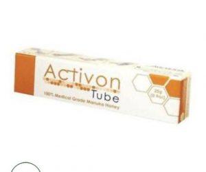 Activon Cream - 25g