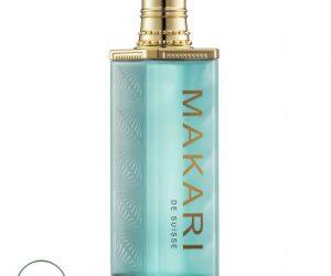 Makari Purifying & Cleansing Toner - 140ml
