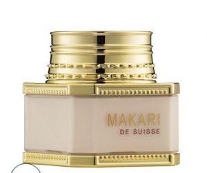 Makari Clear Acnyl Cream - 100ml