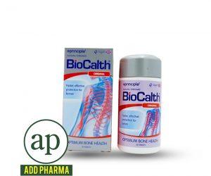 BioCalth 30's
