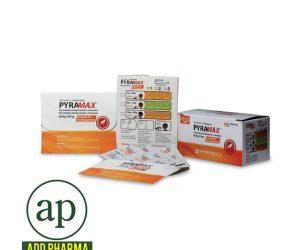 https://addpharma4u.com/product/pyramax-60-mg-20-mg-granules-for-oral-suspension/